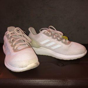 Adidas Cosmic 2.0 Cloudfoam 11